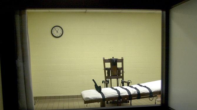 В САЩ за първи път от 17 години бе изпълненасмъртнаприсъда, издадена на федерално равнище
