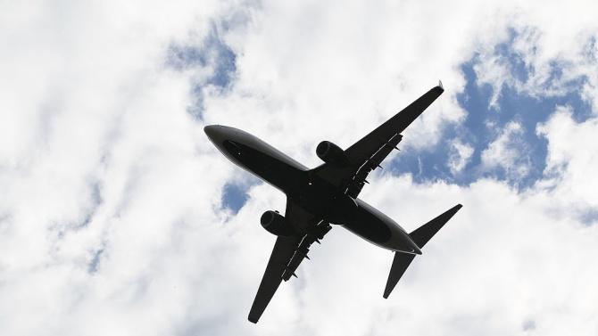 Германия разреши пътуванията до Швеция, Исландия отмени ограниченията за четири страни