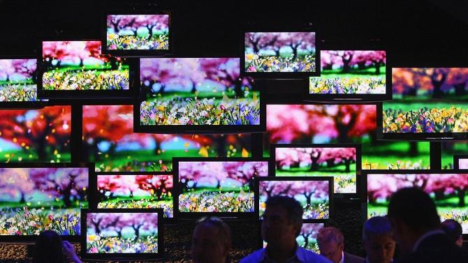 Как да си изберем телевизор онлайн?