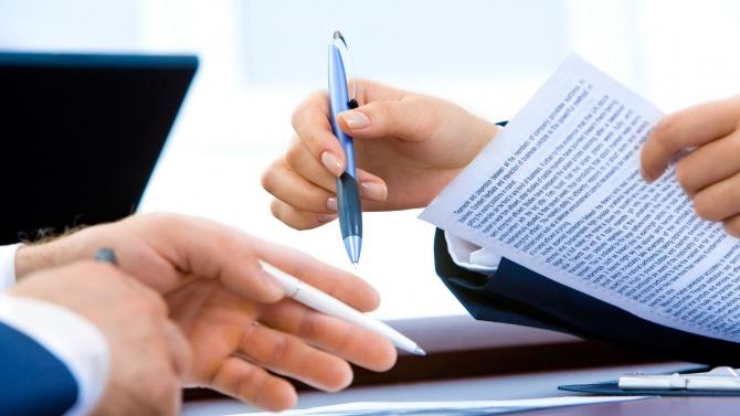 Министрите на образованието и науката на България и Украйна подписаха протокол за сътрудничество