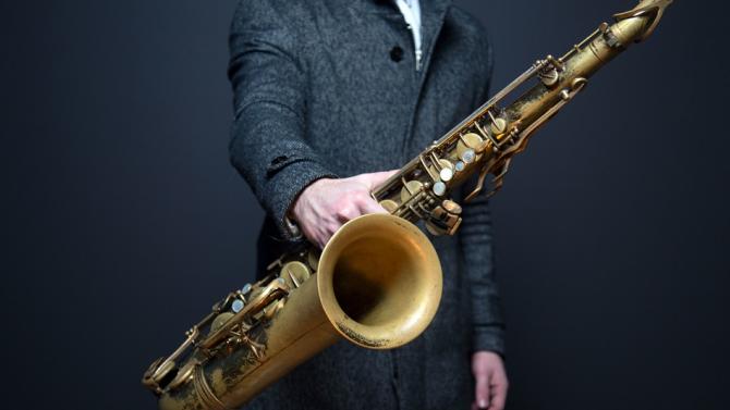 Благоевград ще посрещне популярни имена в джаза от България и Македония