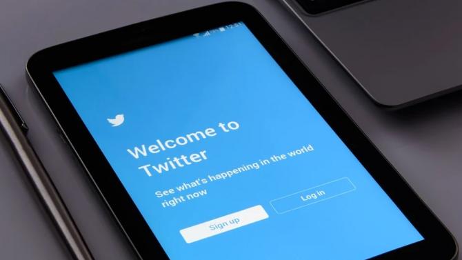 Twitter разследва хакерската атака срещу профили на известни американци