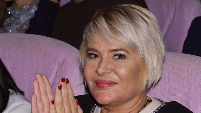 Специализираният съд върна в ареста Маринела Арабаджиева