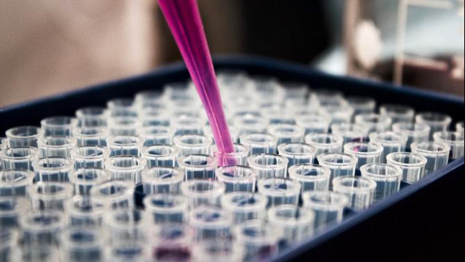 Индийската фармацевтична индустрия е способна да произвежда ваксини срещу Covid-19