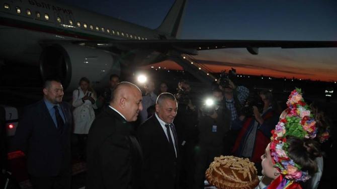 Огромна победа за българите в Украйна - целостта на нашата диаспора е запазена