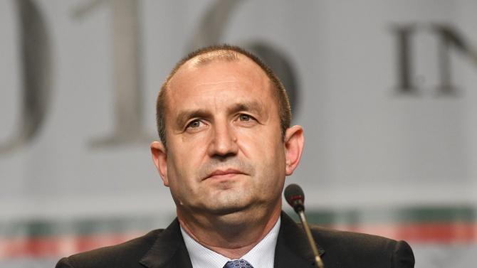Бившият прокурор и член на Прокурорската колегия към Вшия съдебен