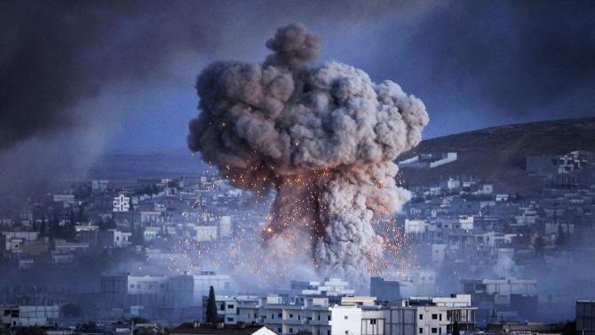 Сирия организира днес парламентарни избори, които съвпадат с 20-ата годишнина