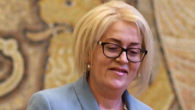 Зам.-главният прокурор: Божков оказва натиск чрез манипулация на големи обществени групи, а вероятно и политици