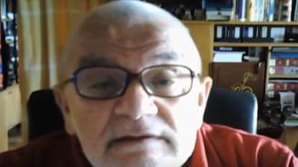 Мъж, заразен с COVID-19: Никой не се поинтересува как съм