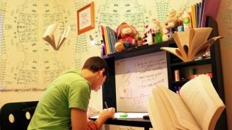 Ето кои са най-желаните училища и паралелки от бъдещите осмокласници