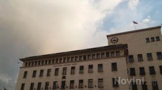 БНБ: България ще се присъедини към Единния механизъм за преструктуриране