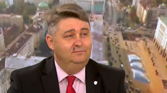 Прокурор: Щом ни критикуват, съм спокоен – значи си вършим работата