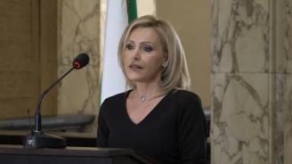 Сийка Милева: Българската прокуратура е подложена на безпрецедентен натиск