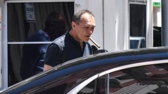 Повдигат 19-о обвинение срещу Божков в опит за държавен преврат и престъпление срещу републиката