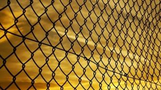 Заради пандемията: Мексико предлага удължаване на забраната за пътувания през границата със САЩ