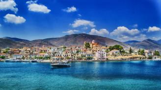 Новите правила за Гърция влизат в сила от днес