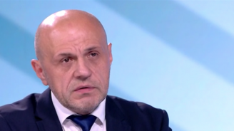 Дончев: Всички варианти пред правителството са лоши, този път наистина ядосахме хората