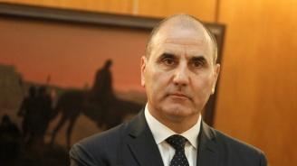 Цветанов: Всичко зависи от рефлекса на правителството спрямо исканията на хората