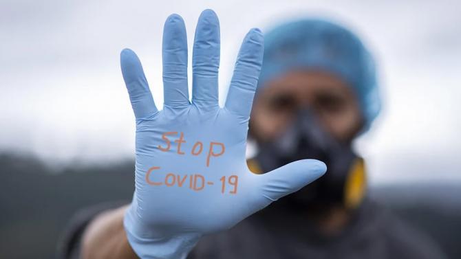 Увеличаващият се брой на преболедувалите от коронавирус няма да спре