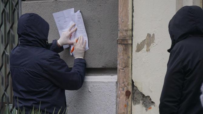 Бюрото по труда в Кюстендил представя новите антикризисни мерки