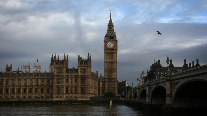 Лондон ще предостави на тайните служби големи пълномощия в борбата с шпионажа