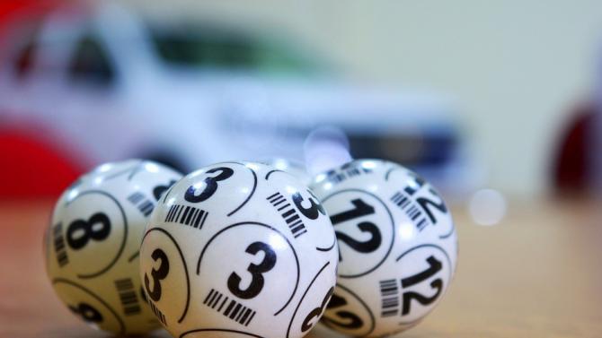 Ирландец спечели повече от 49,5 милиона евро от лотария