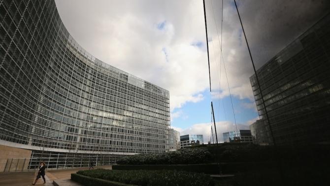 Споразумението на ЕС за фонд за възстановяване след коронавируса вероятно