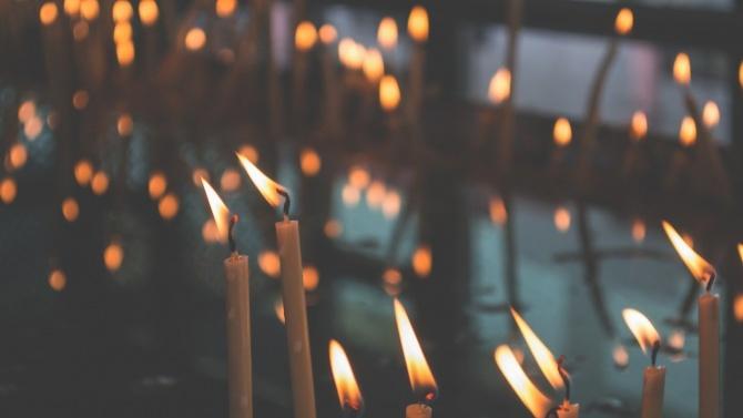 """Обновеният скит """"Свети Никола"""" към Троянския манастир след дни ще бъде осветен"""