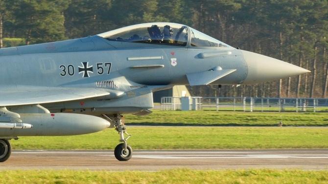 Индонезия е заинтересована да купи целия въздушен флот на Австрия