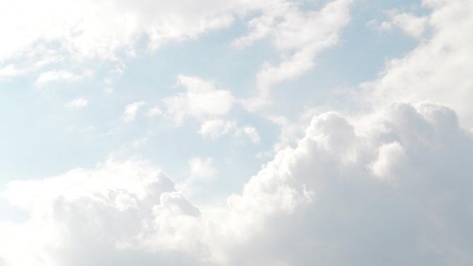 """""""Топлофикация - Перник"""" с програма за подобряване на качеството на въздуха"""