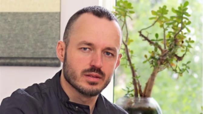 Доц. д-р Стойчо Стойчев пред novini.bg: Рокадите в кабинета няма да успокоят протестиращите