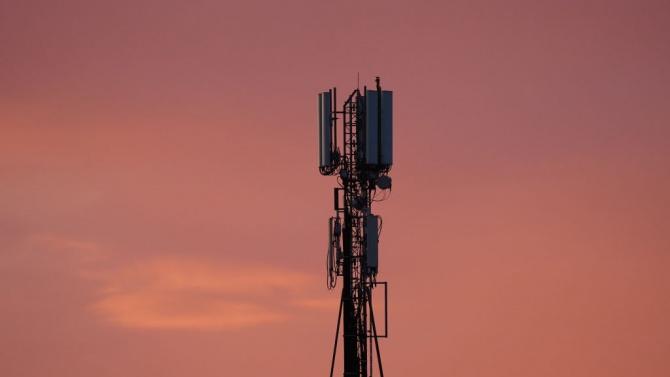 ЕС призова държавите членки да преразгледат своите 5G политики