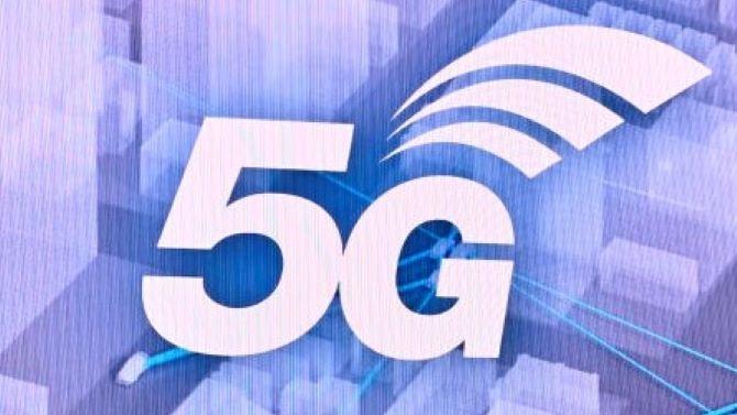 Кипър получава лицензи за изграждане на 5G мрежа