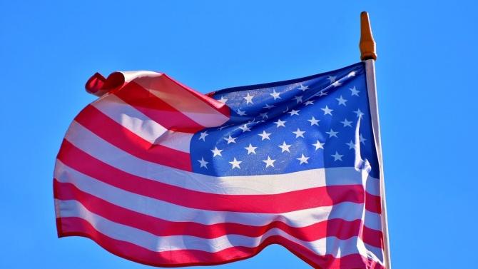 Външното министерство на Китай съобщи днес, че консулството на САЩ