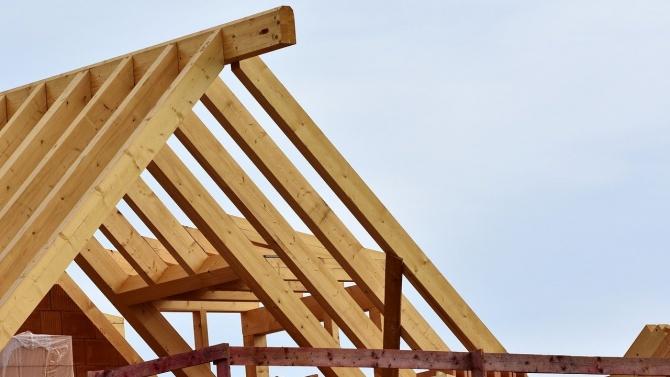 """Стартира изпълнението на строителни дейности по проект """"Изграждане на социални"""