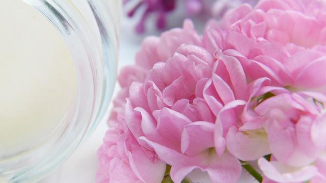 Китайско вместо българско розово масло на пазара