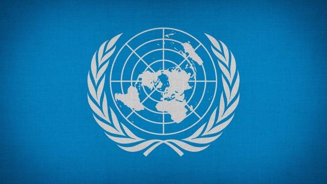 ООН: Над 1200 цивилни са загинали в Афганистан от началото на годината