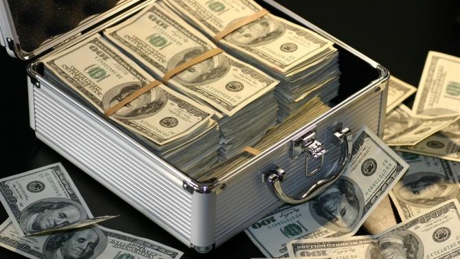 Латиноамериканските милиардери стават по-богати по време на пандемията