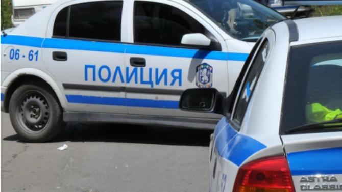 Спипаха две служителки на БАБХ-Пловдив, изнудвали и взимали подкупи от търговци