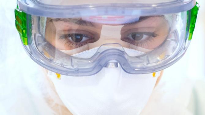 Бразилия регистрира 57 837 нови заразени с коронавирус в последните