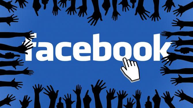 Технологичната компания Фейсбук е удвоила нетната си печалба през второто тримесечие на годината