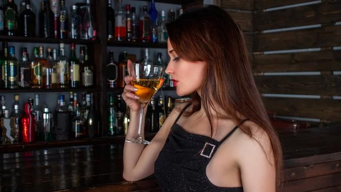 Най-често допусканите грешки при консумацията на вино