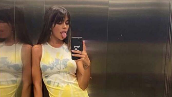 Влогърка: Обичам секса, защото е безплатен и сваля килограми