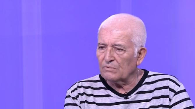 Психолог: Една част от протестиращите са на Сорос, другите на Божков