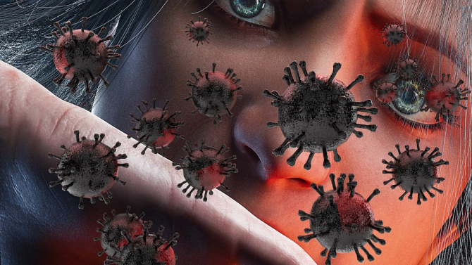 СЗО: Пандемията COVID-19 ще продължи много дълго