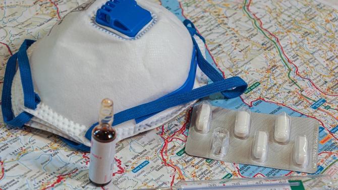 Белгия въвежда задължителна карантина за част от пътниците от България
