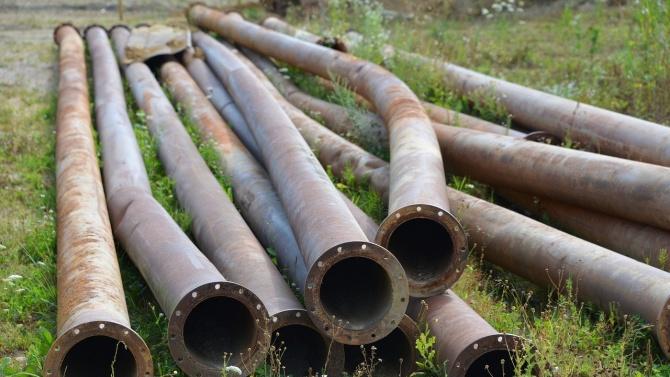 Подменят довеждащи водопроводи на смядовските села, в които бе обявено частично бедствено положение