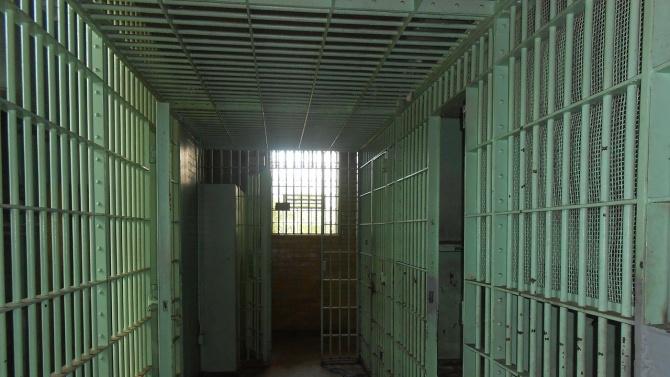След като от синдиката на надзирателите в затворите заплашиха с
