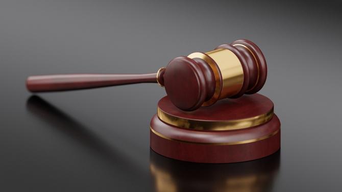 На 31.07.2020 г. съдът одобри споразумение между Софийска районна прокуратура