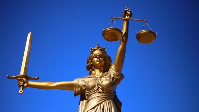 Варненският окръжен съд остави без уважение искането за изменение в